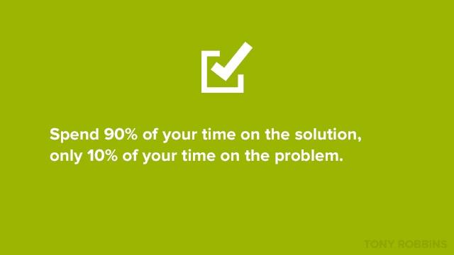 time-management-tip-9