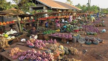 ugandan-market