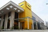 MTN Spends R40 Billion On Network Upgrades