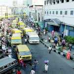 Street-Trade-in-Lagos-1