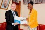 Tanzania: Deputy Speaker Calls for Joint War Against Violence On Women
