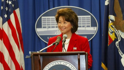 secretary-of-transportation-elaine-chao