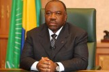 Gabon Opposition Rejects President's Call For Talks To Ease Tensions