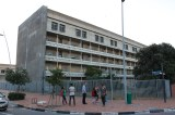 Housing Activists Occupy State-Owned Buildings Near Cape Town Centre