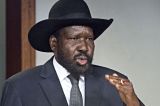 Ex-South Sudan General Forms Rebel Group, Vows To Topple President Kiir