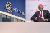 Global Leaders Discuss How Africa Can Achieve Post-COVID-19 Economic Recovery