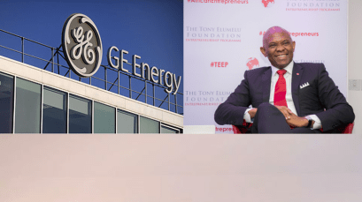 Tony-Elumelu-Foundation-and-GE-Partnership