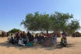 Lake Chad Basin – World's Most Neglected Crisis Rages On