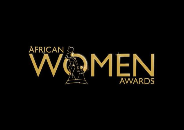 African-Womens-Awards