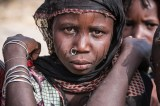 Boko Haram Victims Totally Dependent On External Aid