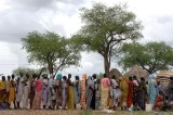 South Sudanese In Abyei Need Aid