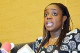 Adeosun, Dangote And Others Get ICAN Merit Award