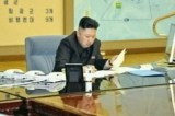 North Korea Detains Third American Citizen