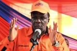 Kenya: Oparanya Hosts Inaugural Governors' Roundtable On Gender