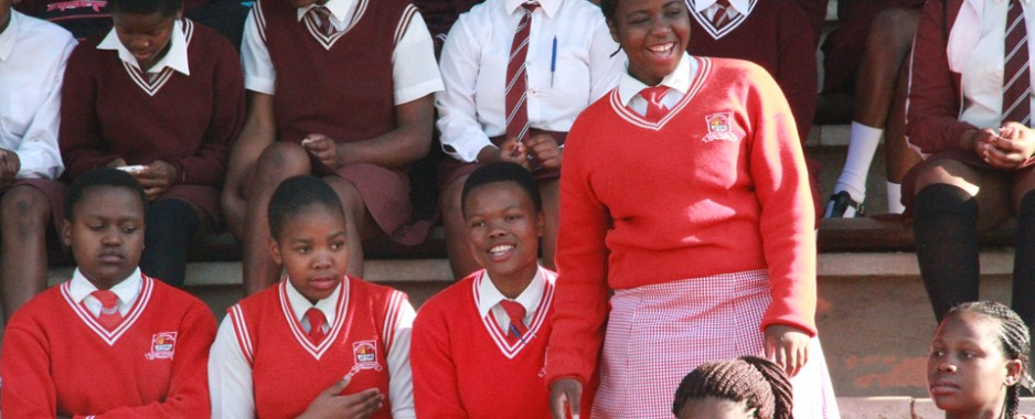 Young Women's Freedom and Choices Amid Talk of Contraceptives