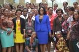 Tanzania: Vodacom, Partner Support Lindi School Girls