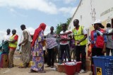 UK And Nigeria Move Against IDP Camps Abuses