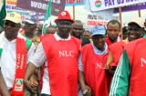 All Employers Must Pay N30,000 New Minimum Wage – FG