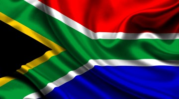 SA Urged To Take A Stand Against Abuse