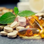 best-multivitamins