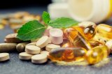 Men: Taking Vitamins B6 And B12 Could Increase Your Risk Of Lung Cancer