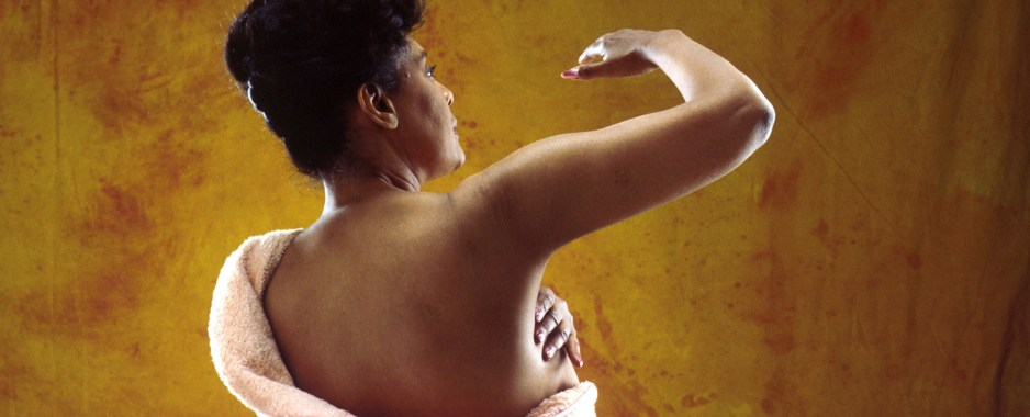 USAID Announces U.S.$12 Million For The Prevention Of Cervical Cancer In Sub-Saharan Africa