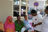 One Million Delivery Kits Lined Up, To Reduce Maternal Deaths In Tanzania
