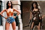 Why Gal Gadot Is A Real Life Heroine