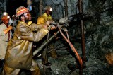 Miners Vow to Fight South Africa's New Black-Ownership Rules