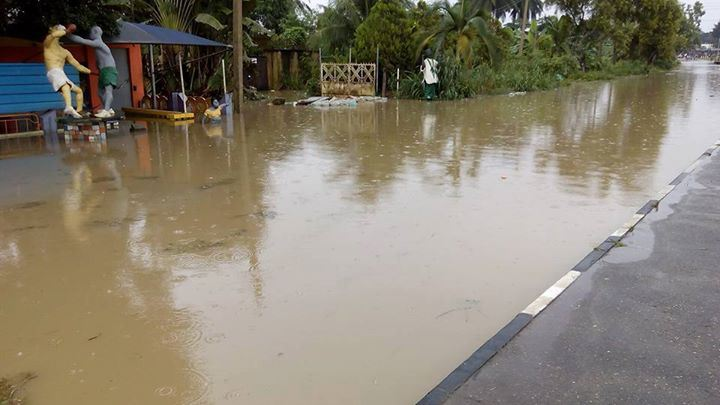 Uyo-flood-1