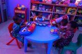 Reopen Nursery Schools, Parents, Owners Tell Govt