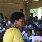 education ghana