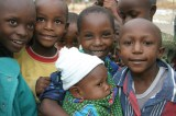 Tanzania: No Plan To Limit Number Of Children A Family Can Have