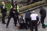 Another Attack Hits London