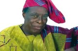 Veteran Broadcaster and Actor, Adebayo Faleti Dies At 86