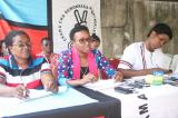 Chadema Women's Wing To Sue Government