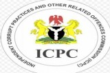 ICPC Detains Four Kogi Ex-Commissioners Over N11bn Fraud
