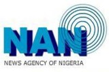 NAN Warns Bloggers Against Illegal Use Of NAN News