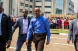 Climate of Fear Engulfs Rwanda's Upcoming Vote, Amnesty Says