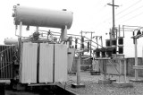FG Provides N40bn Bailout For MDAs Electricity Debts