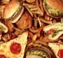 How Healthy Is Zero Carb Diet?
