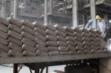 Cement Price To Fall Soon As Cost Of Production Drops