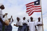 16 Years Of Freedom In Liberia