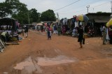 Gambia: Brikama Women Vendors Decry Lack Of Space