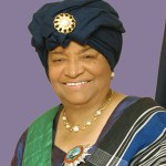 johnson_sirleaf_presidentalportrait_slideshow