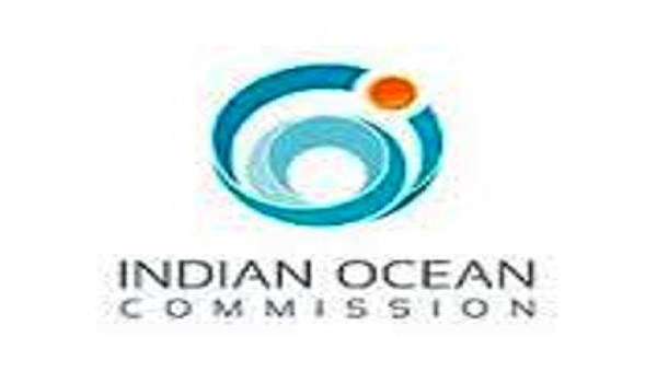 IOC INDIAN