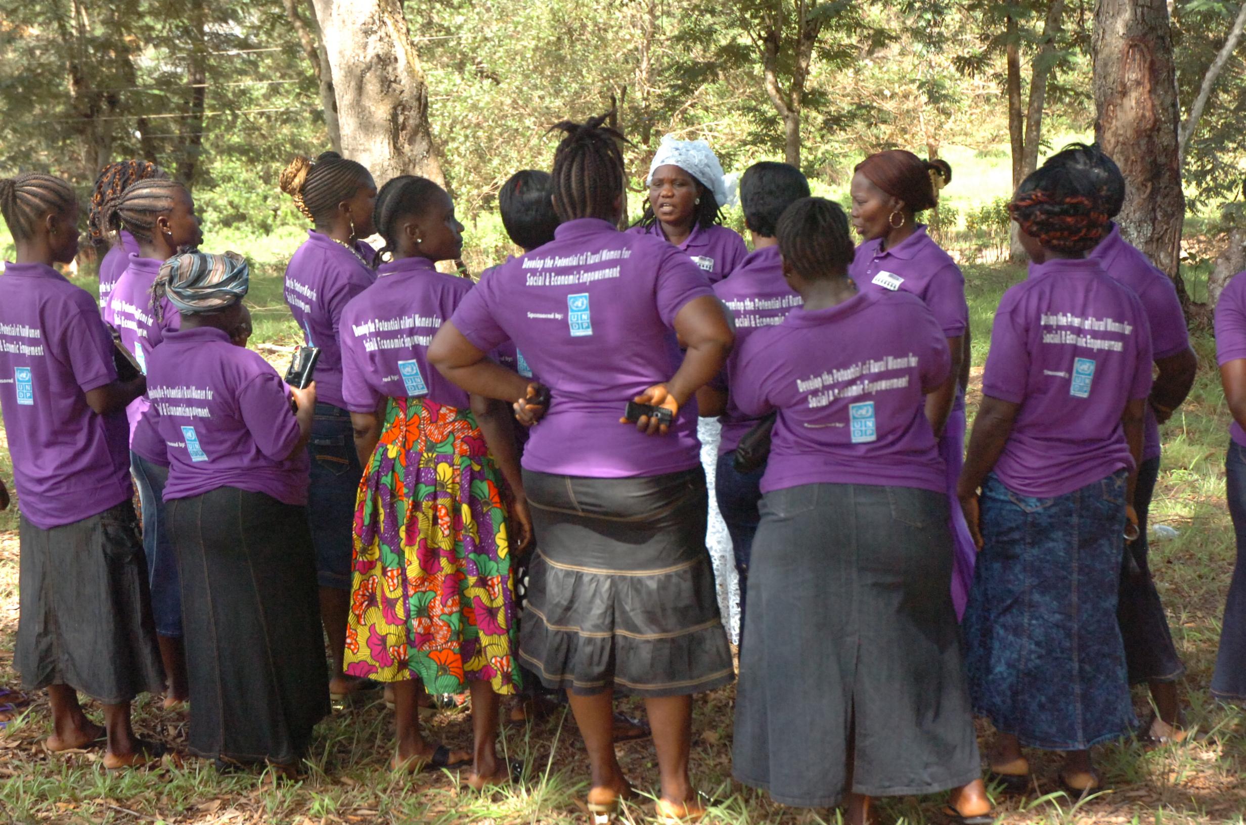 UNDP_lr_Rural Women Graduation
