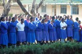 Getting Initiation Rites Out Of Malawi School Calendar