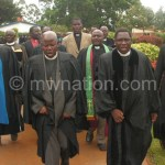 livingstonia-synod-pastors