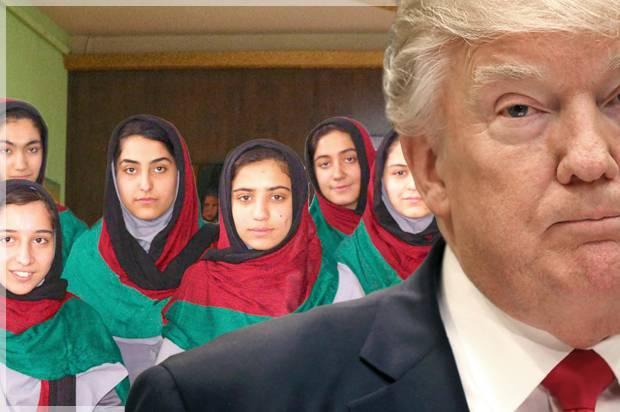 trump-afghanistan-robotics-620x412